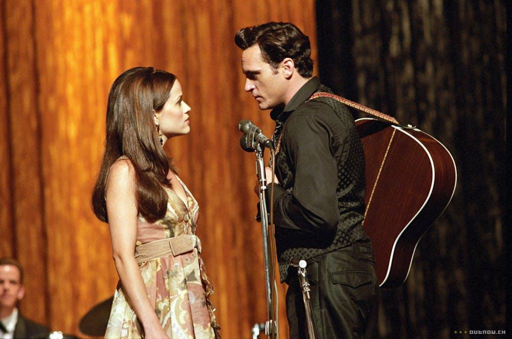 Musikfilmer –10 filmer du måste se om du älskar musik