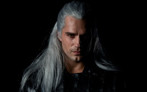 Coronaviruset – The Witcher säsong 2 nedlagd