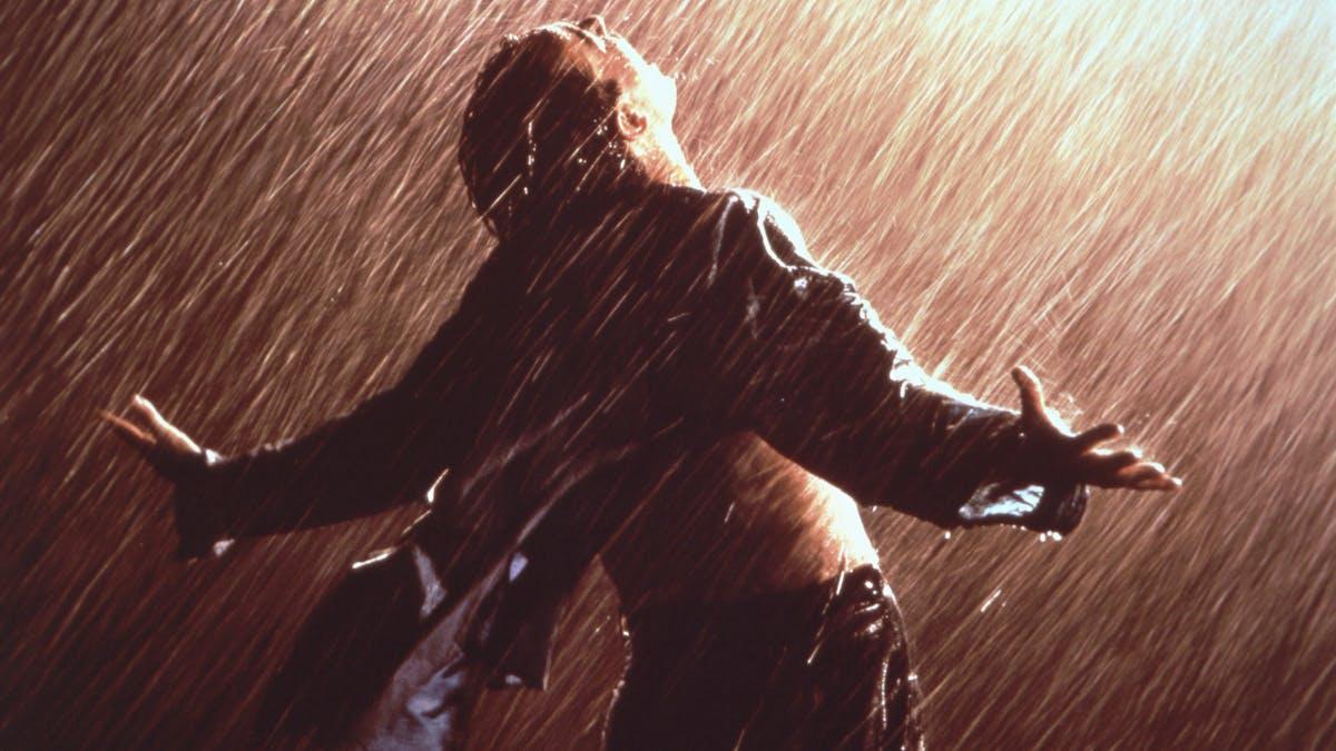 Bästa Stephen King-filmerna – Vi har tipsen!