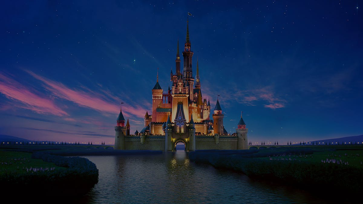 15 minnesvärda Disneycitat