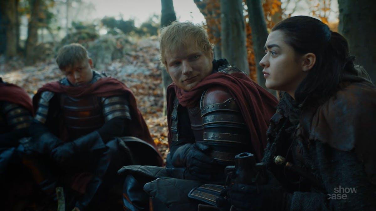 Reflektion: Game of Thrones säsong 7 – avsnitt 1