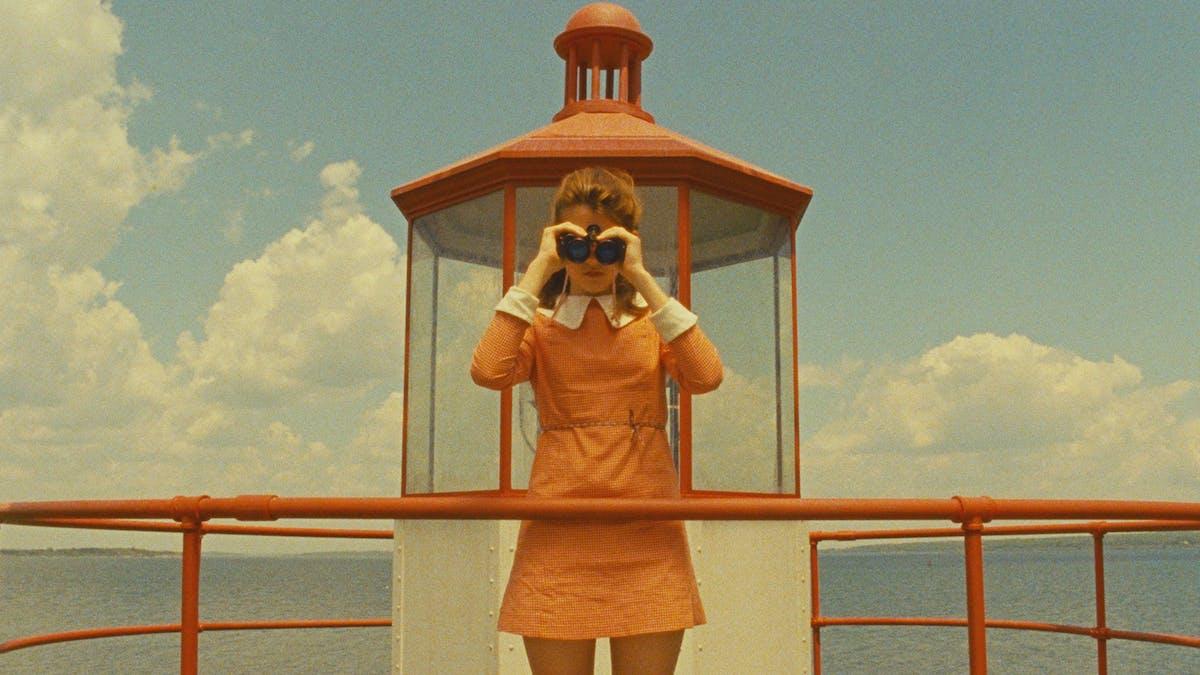 Wes Anderson – Sju saker du inte visste om regissörens filmer