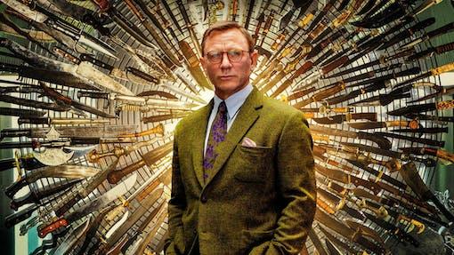 Manusbloggen   Oscarsanalys 2020 (del 1): Knives Out