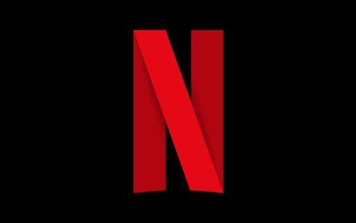 Bästa komedierna på Netflix