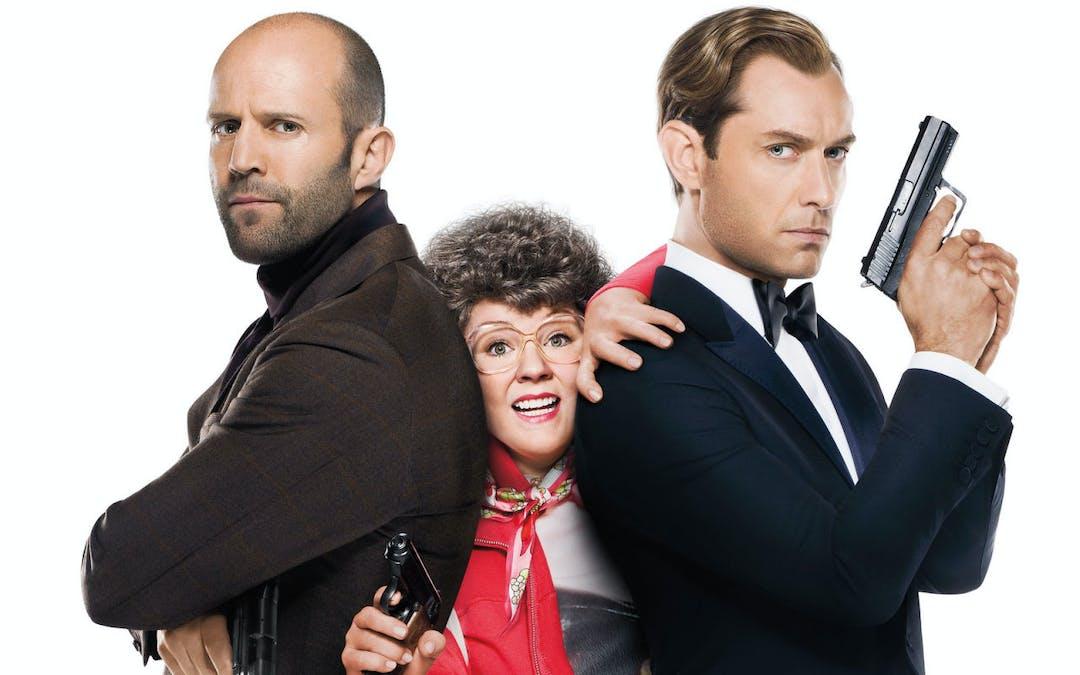 Bra komedier – Filmtopp tipsar om moderna guldkorn!
