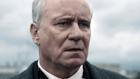 Skarsgårdfamiljens film stoppas av coronaviruset