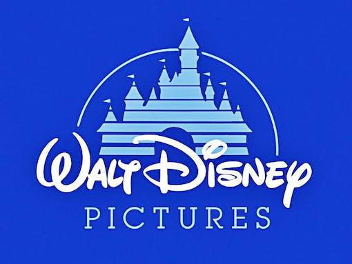 8 surpriser i våra Disneyfavoriter