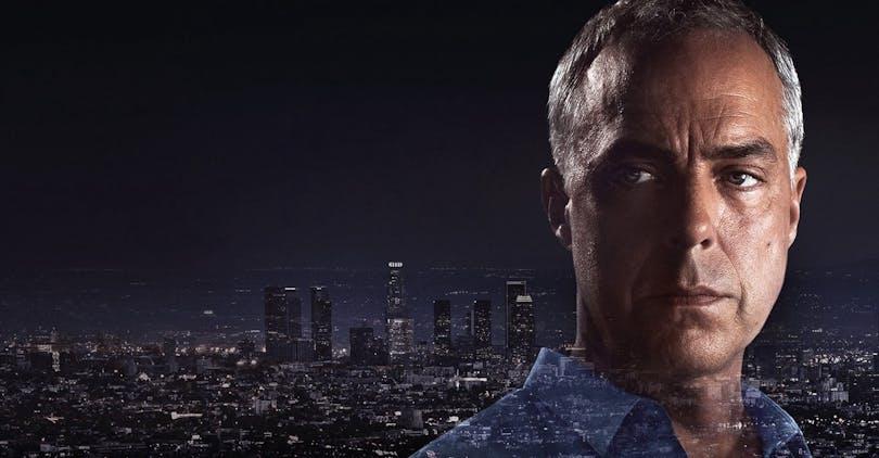 Bosch säsong 7