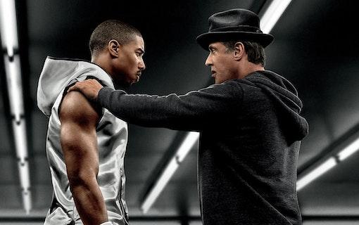 Rockyfilmerna – Från sämst till bäst