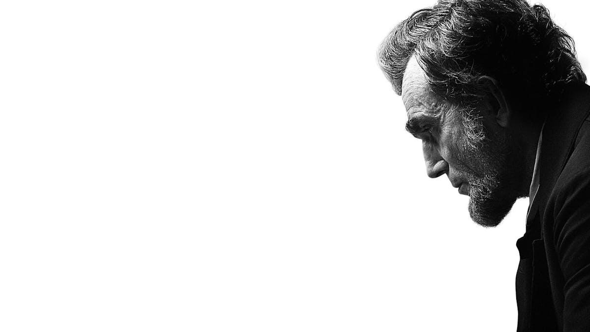De fem hårdaste presidenterna i filmhistorien