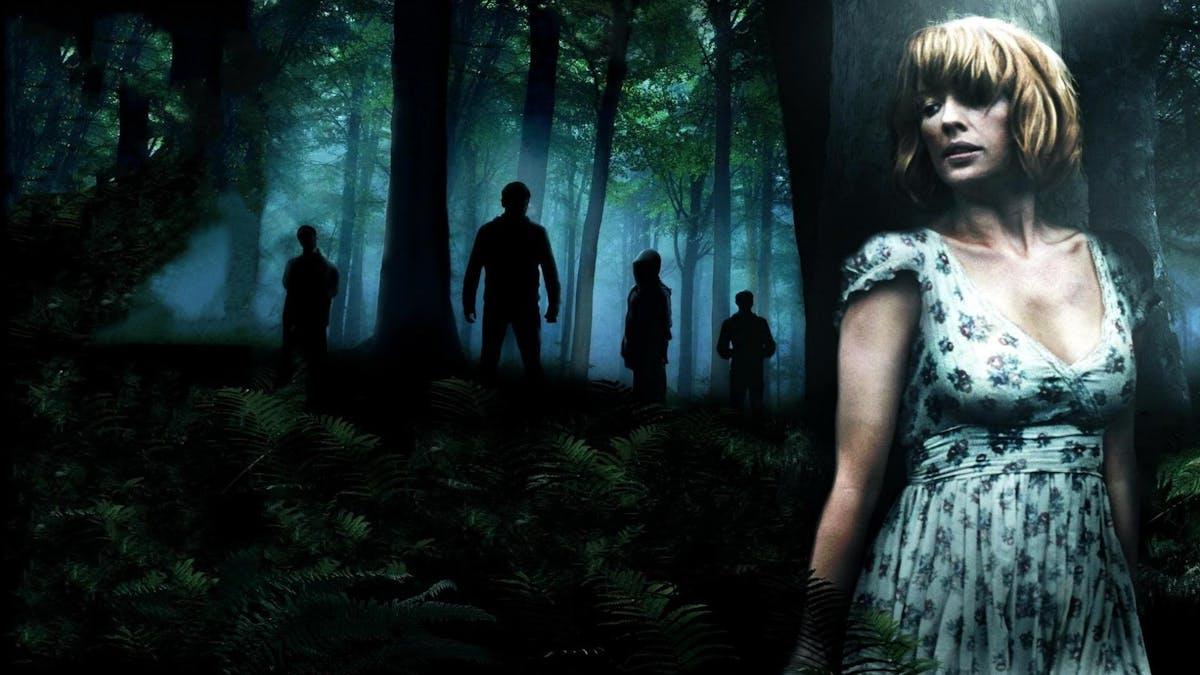 5 underskattade skräckfilmer
