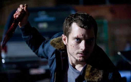 Elijah Wood vill göra Terror på Elm Street
