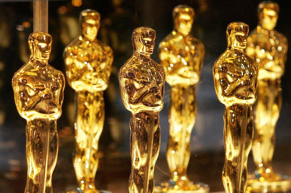 Allt du behöver veta om Oscarsgalan