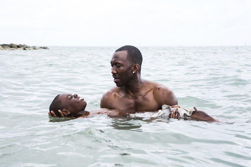 5 Oscarsnominerade filmer ingen får missa