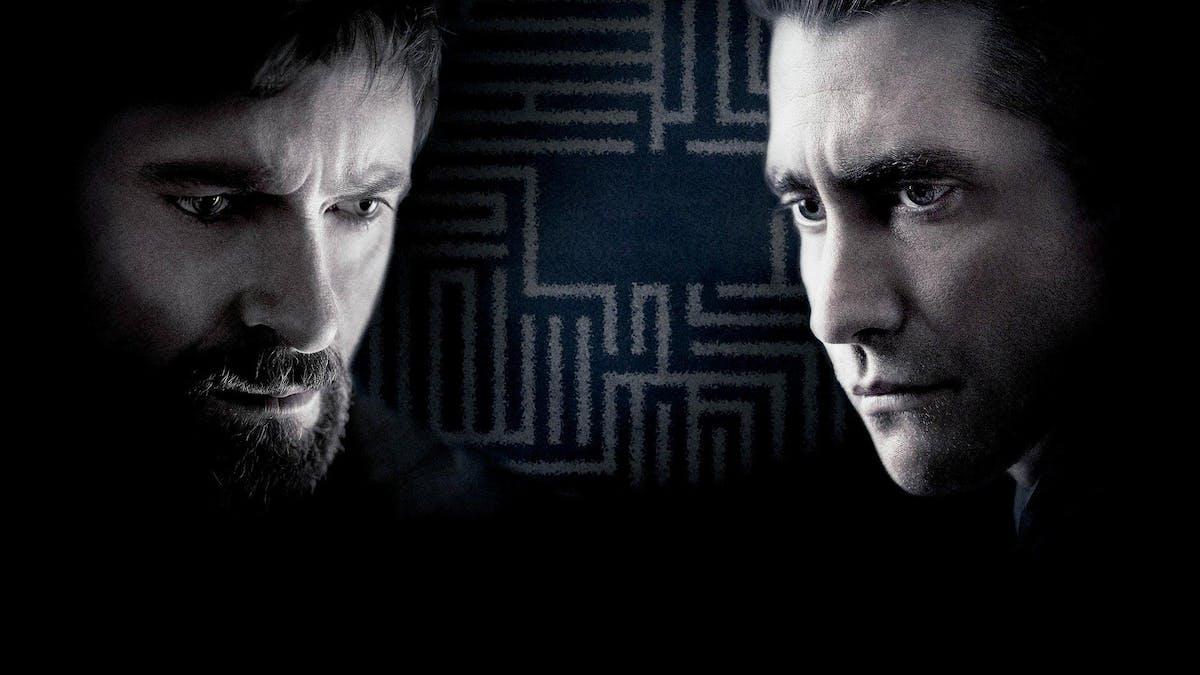 Fem spännande thrillers från 2010-talet