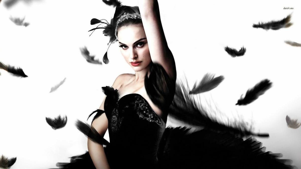 Dansfilmer du måse se – 10 filmer om dans!