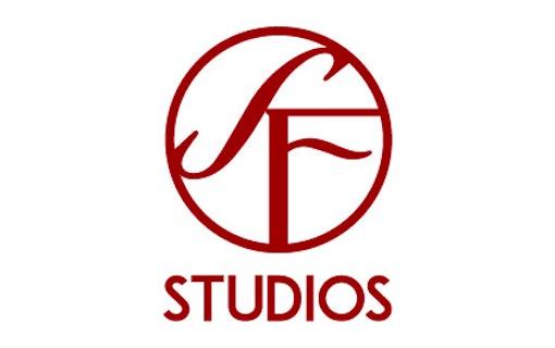 Variety hedersnämner SF Studios Michael Porseryd
