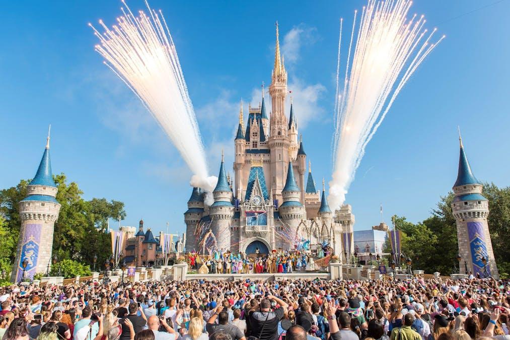 De 10 värsta missarna i Disneys klassiker
