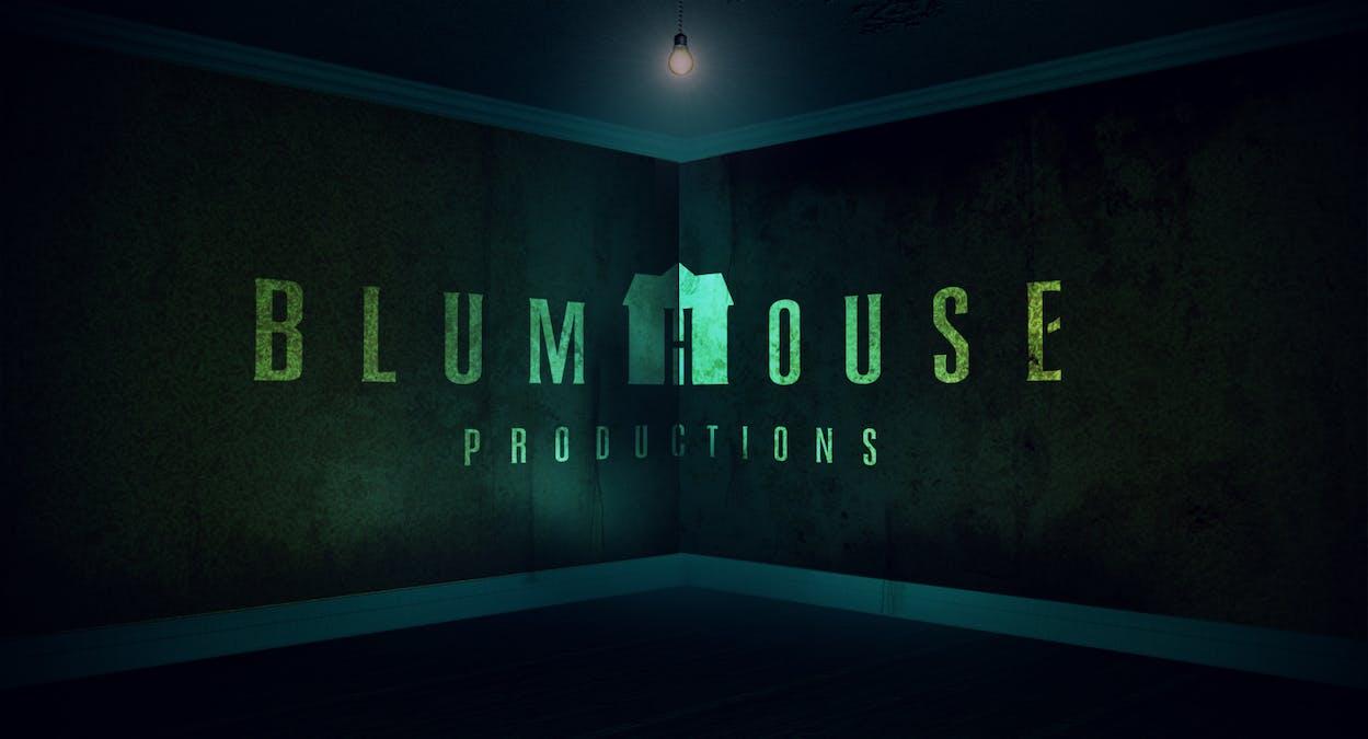 Insidious-regissören gör mer skräck