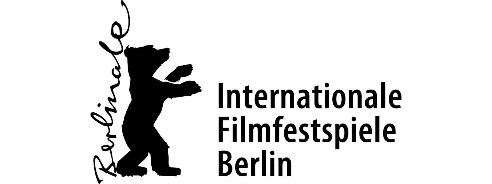 Filmfestivalen i Berlin