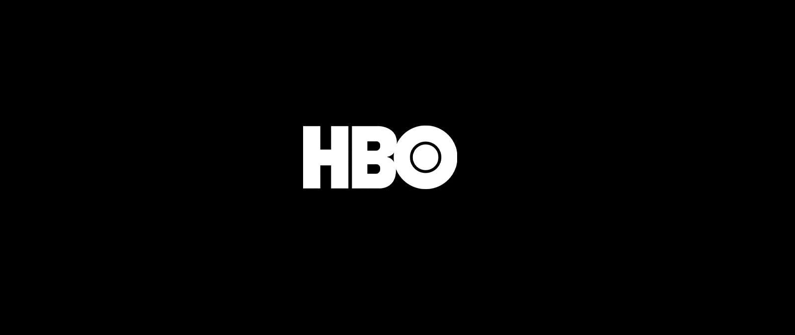 Nytt på HBO Nordic i juli 2020