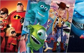 Manusbloggen | Hemligheterna bakom att skriva en Pixarfilm (del 1)