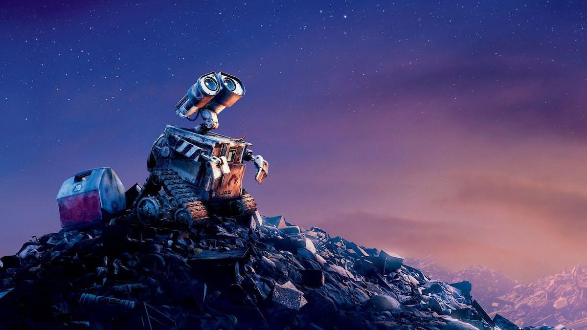 Manusbloggen | Hemligheterna bakom att skriva en Pixarfilm (del 2)