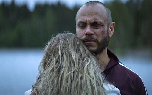 Tjockare än vatten säsong 3 –Trailer & allt vi vet