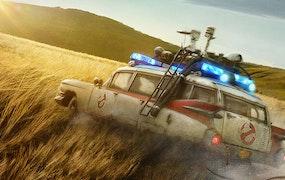 Sony flyttar på sommarens storfilmer