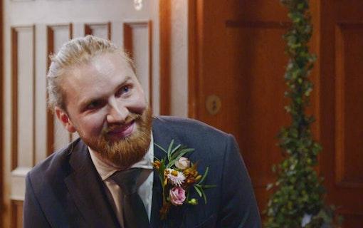 Gift vid första ögonkastet säsong 7 –varför serien fortsätter