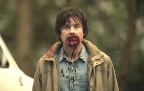 Bästa serierna på HBO 2020