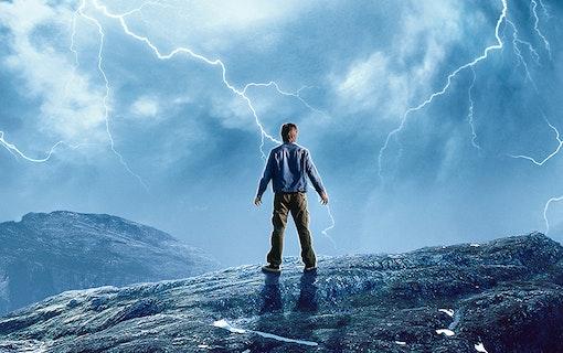 Ragnarök säsong 2