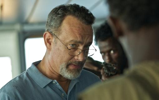 Tom Hanks har drabbats av coronaviruset