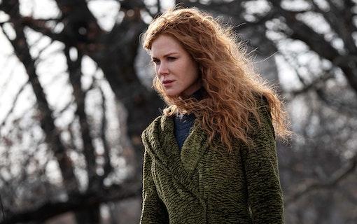 The Undoing säsong 2 –Kommer serien tillbaka på HBO?