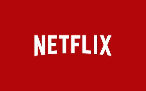Netflix slopar Kim Wall-dokumentär