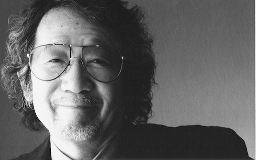 Nobuhiko Obayashi.