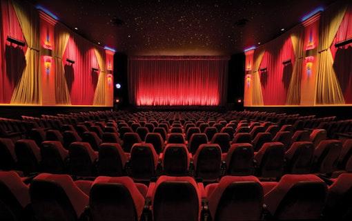Svenska biografkedjor riskerar konkurs