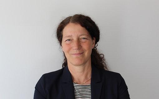 Christina Börjesson