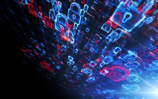 VPN – Vad är VPN? 5 populära VPN-tjänster