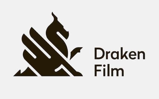Draken Film ger premiärskjuts åt oberoende biografer