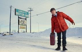 Fargo –TV-historiens mest underskattade serie?