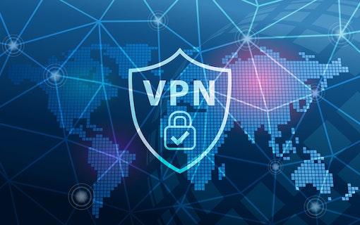 Gratis och lagliga VPN-tjänster
