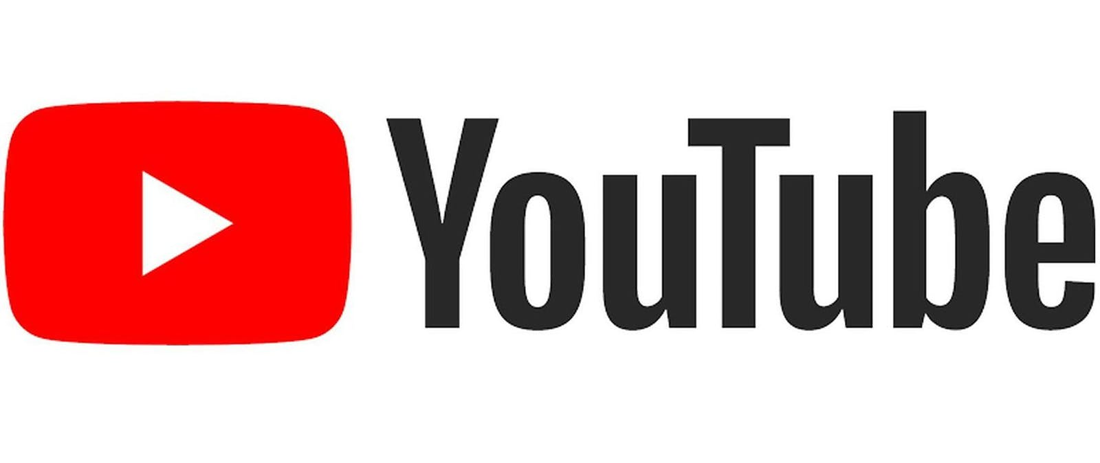 Youtube håller i kostnadsfri filmfestival