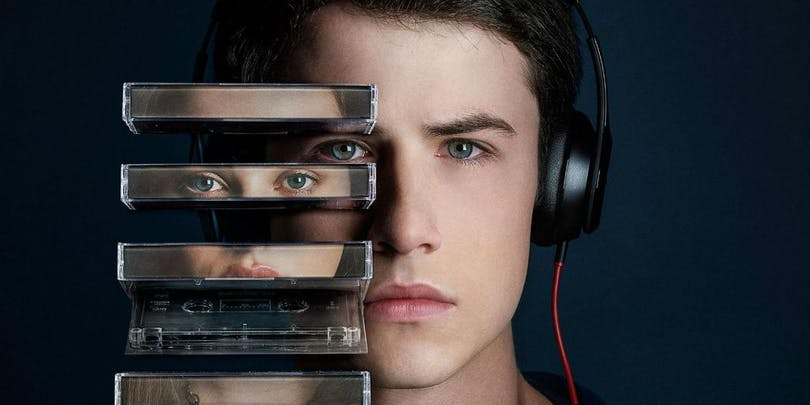 Sista säsongen av 13 Reasons Why kommer snart