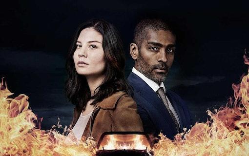 Advokaten (säsong 2)