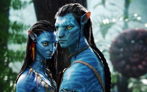 Quiz: Hur mycket kan du om Avatar?
