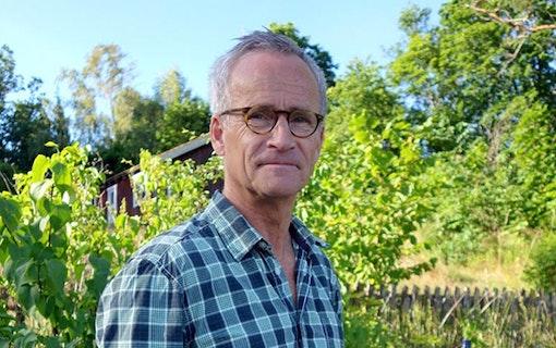 C-G-Karlsson