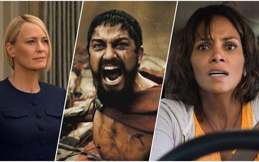 Fem underskattade skådespelare