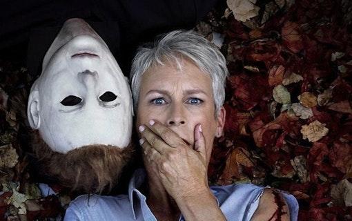 Amazon och Blumhouse släpper fyra nya skräckfilmer
