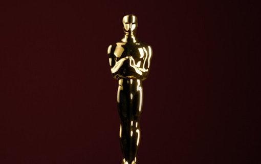 Oscarsakademin inför nya kriterier